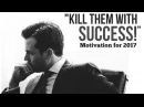 CHANGE YOUR MIND AND BECOME SUCCESSFUL - Best Motivational Videos Compilation for 2017