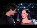 The Vamps Lovato: Somebody to You [Tessa and Scott]
