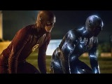 The Flash - Flash vs. Zoom Race 720p (Final Episode)