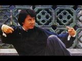 Best Fight Scenes Jackie Chan