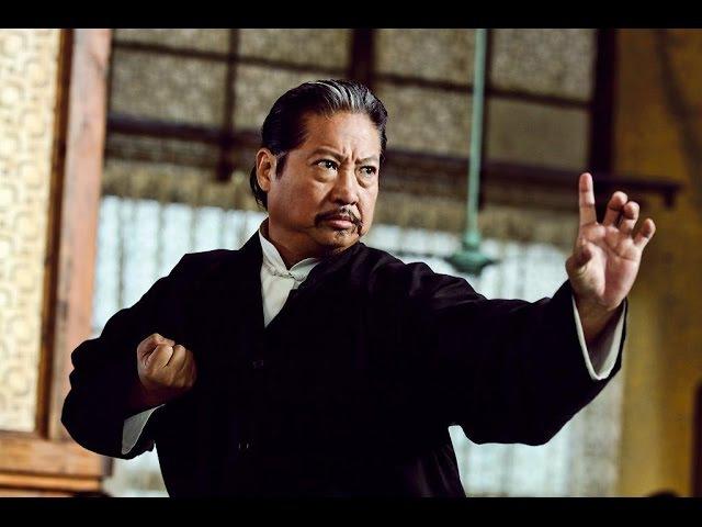 Best Fight Scenes: Sammo Hung