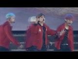 BTS Live on Stage: Epilogue Concert - Save me