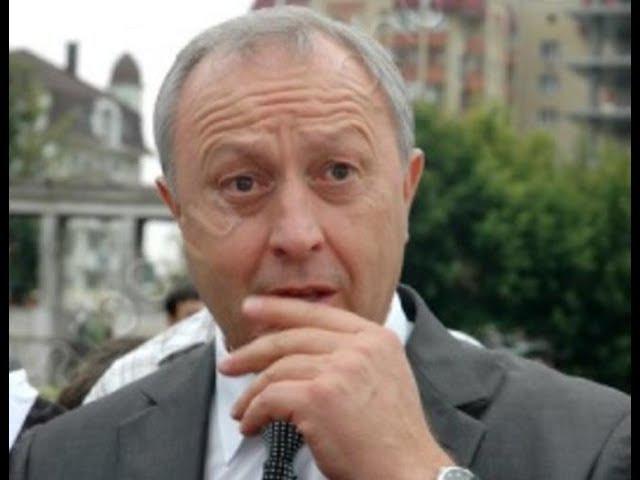Для чего Валерий Радаев просит у Александра Бравермана 2 млрд рублей - YouTube