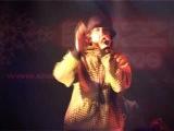Песочные Люди live (полная версия) @ Ikra, 02.12.2007, Москва