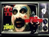 777ТВ - Роб Зомби и Дом 1000 трупов!!!