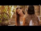 Myrat Owezow - Raj Kapoor (Радж Капур) - Туркмения