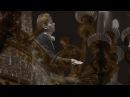 Ян Сибелиус Цветы op 85 Деревья op 75 Экспромт op 5 №5 08 12 2015 Андрей Гугнин фортепиано
