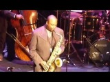 Tenor Madness- A Great Night In Harlem - The Apollo Theater 102215