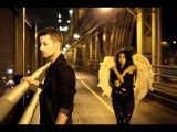 Adrian Sina feat Sandra N Angel Original Radio Edit