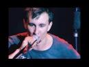 LUMEN – «Пора орать» концерт «Буря» 2007 реставрация 2017 HD