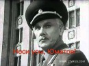 Перевод песни Michel Telo - NOSA на русский.mp4