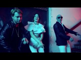 Pitbull &amp J Balvin - Hey Ma ft Camila Cabello (Spanish Version The Fate of the Furious The Album)