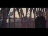 James Blunt - Bartender Official Video