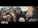 Enrique Iglesias - SUBEME LA RADIO (Official Video) ft. Descemer Bueno, Zion &amp Lennox