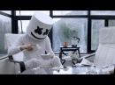 Marshmello - KeEp IT MeLLo Feat. Omar LinX