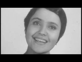 Samoe Glavnoe. Song About Love To Russia. Singer Galina Nenasheva . Самое главное. Галина Ненашева