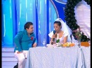 КВН 25-ая - Случай на свадьбе