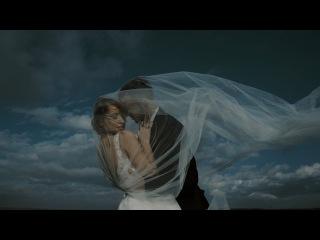 NEWVISION ...wedding highlights (Yuriy&Yulia)