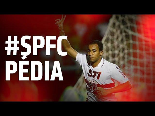 SPFCPÉDIA: SPORT 2 X 4 SPFC: BRASILEIRO 2012 | SPFCTV