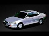 Toyota Corolla Ceres AE100 1992 99
