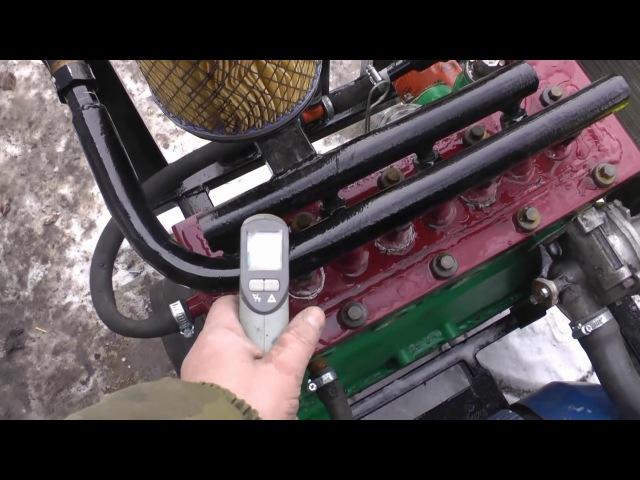Как самому сделать компрессор с жигулевского двигателя фильм 1й rfr cfvjve cltkfnm rjvghtccjh c buektdcrjuj ldbufntkz abkmv