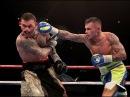 Martin Murray vs Gabriel Rosado