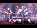 System Of A Down - War? live【KROQ AAChristmas | 60fps】
