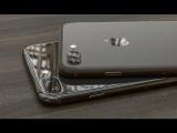 Секретный способ получить IPhone 7