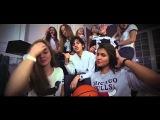 Совергон ft. Stil Ryder - У мамы на шее OFFICIAL VIDEO