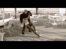 Michael Jackson Liberian Girl Kizomba Remix by MN Pro feat Nilton Ramalhoipad