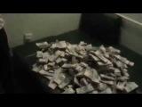 Обыск у губернатора Сахалина Хорошавина Александра Вадимовича. Найдено 14.000 000 000 рублей.так живут едино россы
