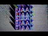 FJAAK - Das Programm