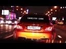 Sam Trocki Yelawolf Louder M1 Real Life Fast Furious Drift