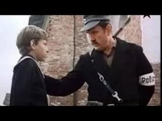 Военный фильм 2017 Фильмы о Войне 1941 45 Фильмы о Великой Отечественной