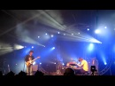 Everything Is Made In China - After Rock Live @ Ilosaarirock 2009 HD 720p