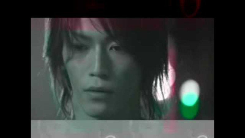 FALLIN DOWN (Jin Akanishi, Kamenashi Kazuya)