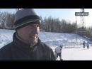 Ушёл из жизни заслуженный тренер по хоккею с мячом Юрий Парыгин