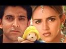 Индийский кино Ни ты не знаешь ни я Индийский кино 2017 Индийский фильм 2017 Инди ...