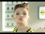Реклама Билайн - Samsung Galaxy J1