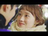 Bok Joo &amp Joon Hyung  D R E A M I N G