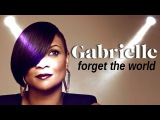 Gabrielle - Forget About The World - Full Video Song
