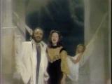 Vicky Leandros &amp Demis Roussos - Je t