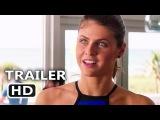 BAYWATCH Trailer Teaser # 2 (2017) Alexandra Daddario, Zac Efron, Comedy Movie HD