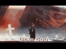 EPIC POP | ''Dear God'' by Lawless [feat. Sydney Wayser]