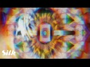 Enviado Vida Retinal Pathology A Little Slower Mix Silk Music