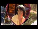 Cerrone - Give Me Love 1977
