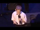 A 10 Year-Old Blind Autistic Boy Singing. What Happened Next Shocked Everyone AMAZING