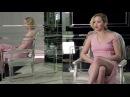 Dior Addict the new lipstick Jennifer Lawrence's Interview