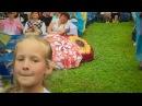 Валерий Сёмин ЗАЖИГАЕТ на фестивале им. А. И. Фатьянова. Играй, гармонь!Гармонь любимая
