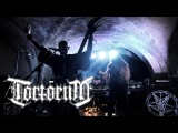 Tortorum - Intro  Aeonscourge (live Saint-Etienne - 05052015)